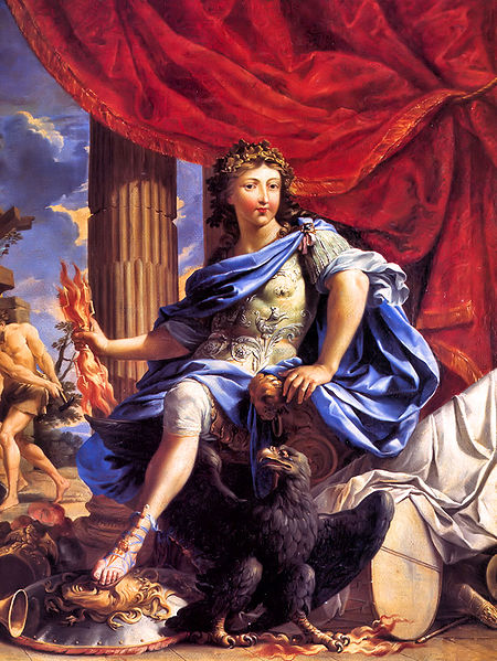 account of the life and reign of louis xiv of france France after louis xiv some historians trace the origins of the french revolution to the reign of the sun king, however, france was on his death the most.