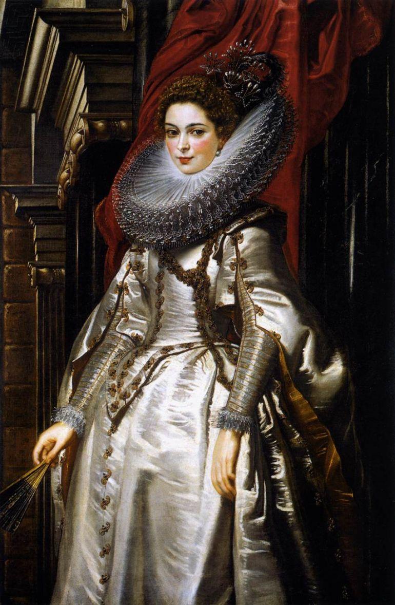 [Image: portrait-of-marchesa-brigida-spinola-doria.jpg]